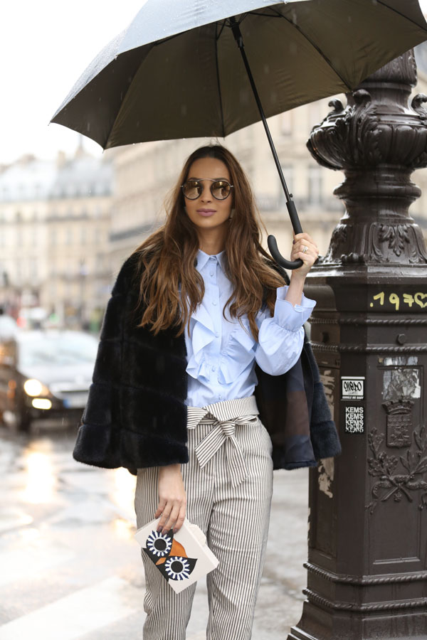 Paris look 2